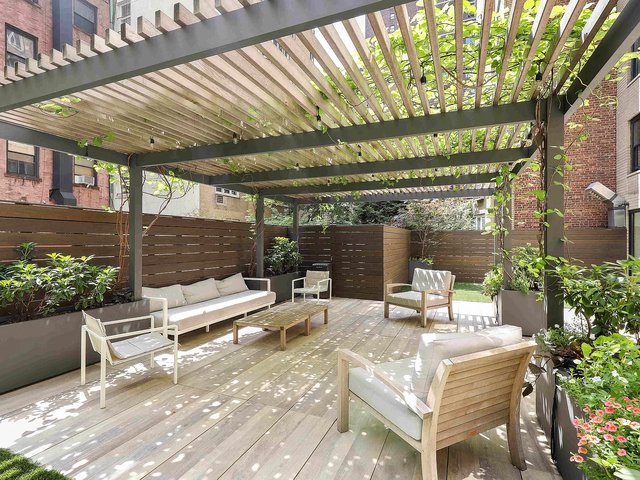 Studio, Hell's Kitchen Rental in NYC for $2,521 - Photo 1