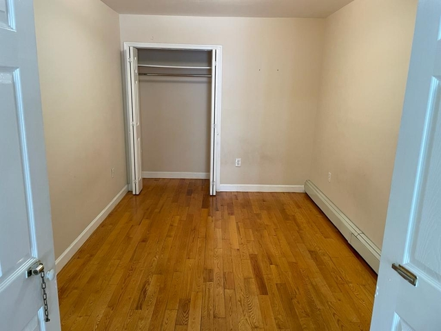 2 Bedrooms, Rego Park Rental in NYC for $2,000 - Photo 1