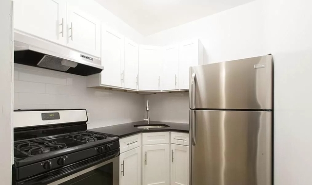 1 Bedroom, Greenpoint Rental in NYC for $2,395 - Photo 1