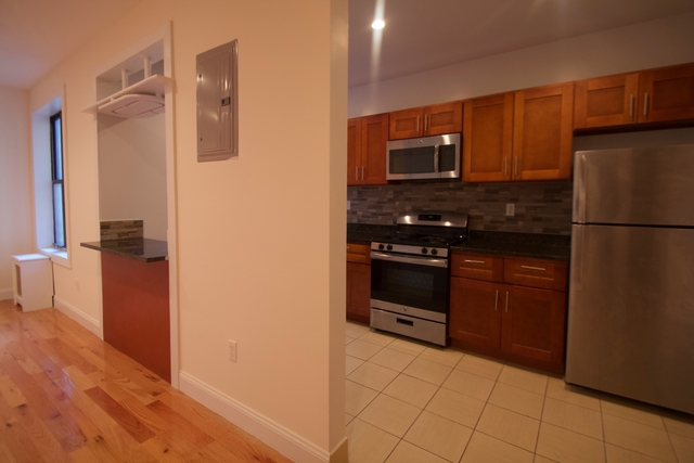 1 Bedroom, Hudson Heights Rental in NYC for $1,875 - Photo 1