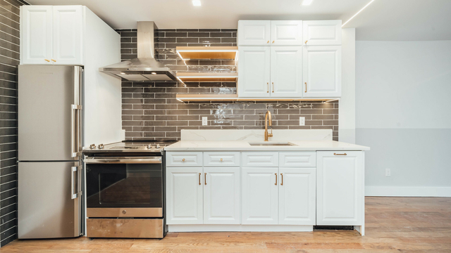 1 Bedroom, Bushwick Rental in NYC for $2,658 - Photo 1
