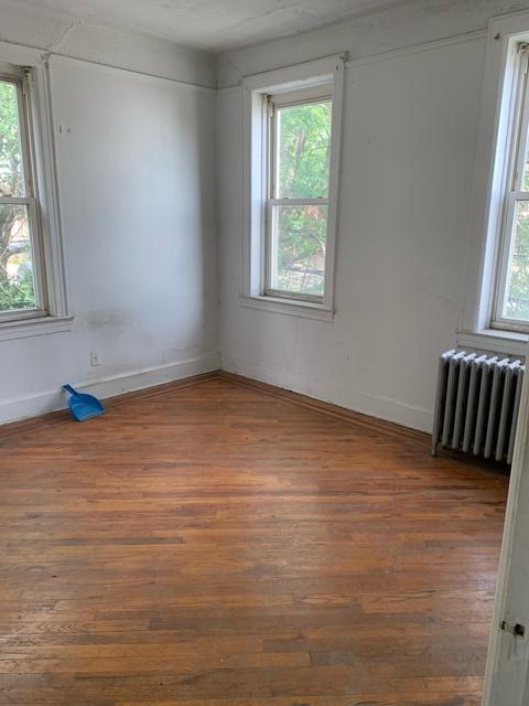 1 Bedroom, Woodside Rental in NYC for $1,775 - Photo 1