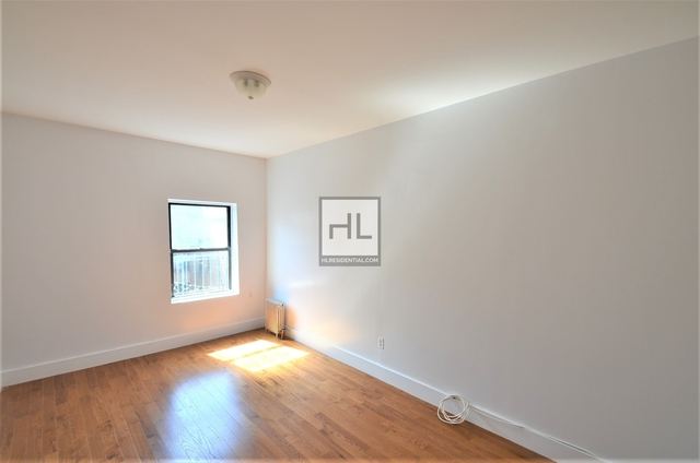3 Bedrooms, Fordham Heights Rental in NYC for $2,108 - Photo 1