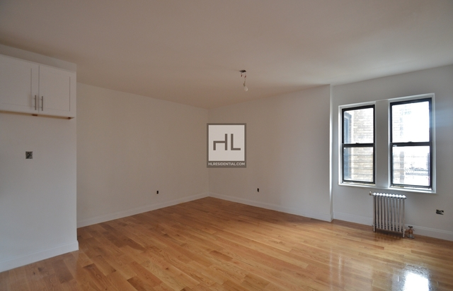 2 Bedrooms, Fordham Heights Rental in NYC for $1,833 - Photo 1