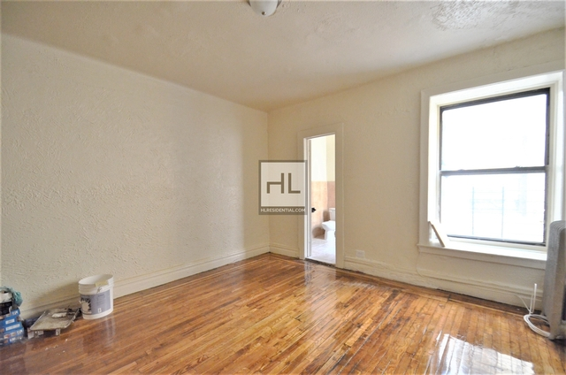 Studio, Fordham Heights Rental in NYC for $1,467 - Photo 1