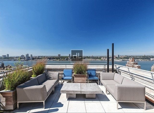 3 Bedrooms, Upper West Side Rental in NYC for $9,162 - Photo 1