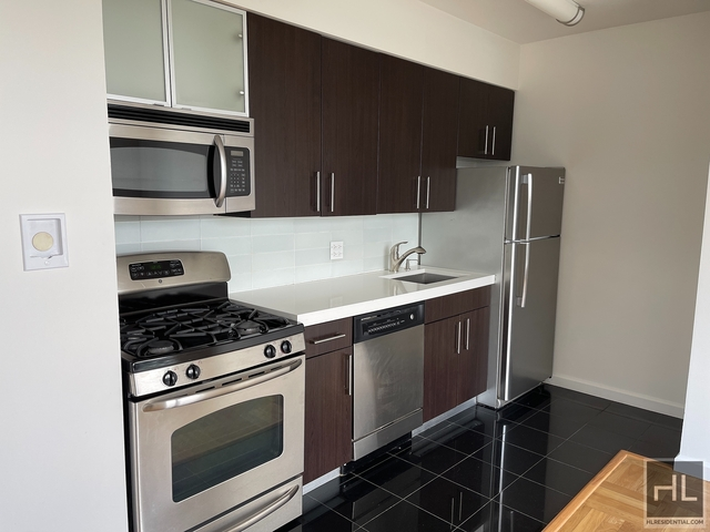 1 Bedroom, Downtown Brooklyn Rental in NYC for $2,925 - Photo 1