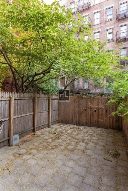 4 Bedrooms, Hell's Kitchen Rental in NYC for $7,895 - Photo 1