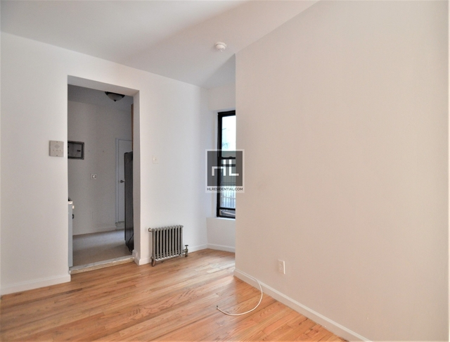 3 Bedrooms, Hamilton Heights Rental in NYC for $2,000 - Photo 1