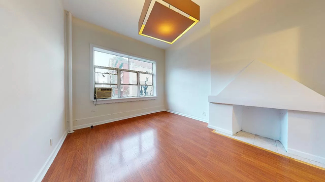 Studio, Greenwich Village Rental in NYC for $1,716 - Photo 1