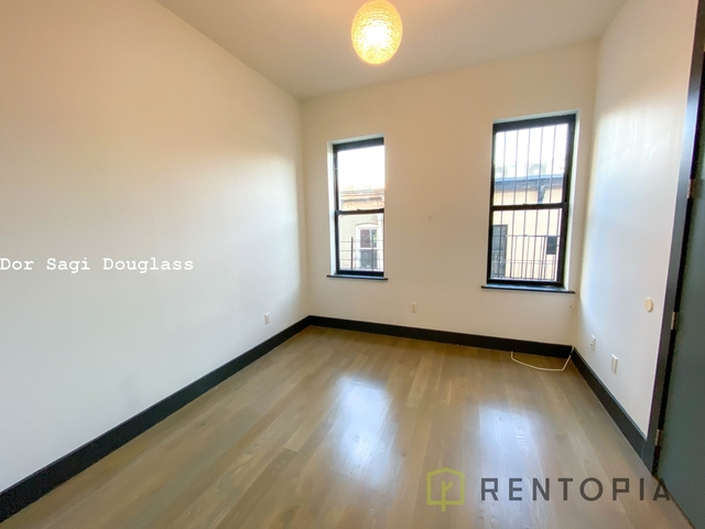 2 Bedrooms, East Williamsburg Rental in NYC for $2,900 - Photo 1