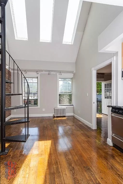 4 Bedrooms, Hell's Kitchen Rental in NYC for $7,750 - Photo 1