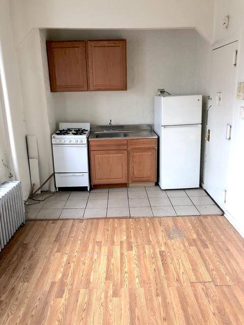 Studio, Central Harlem Rental in NYC for $1,295 - Photo 1