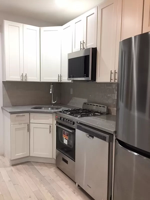 2 Bedrooms, Greenwich Village Rental in NYC for $3,500 - Photo 1