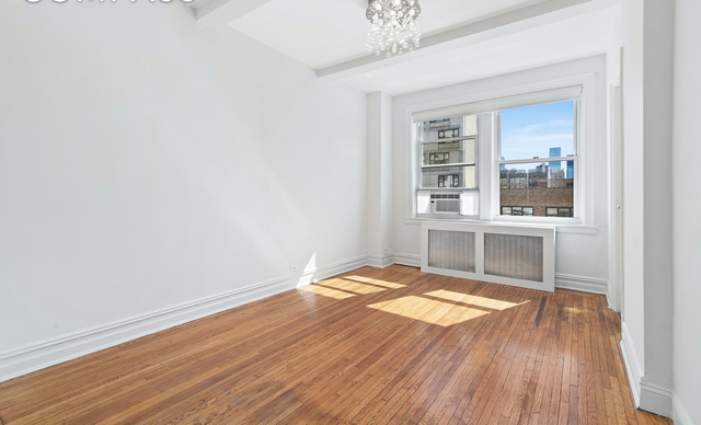 4 Bedrooms, Theater District Rental in NYC for $6,850 - Photo 1
