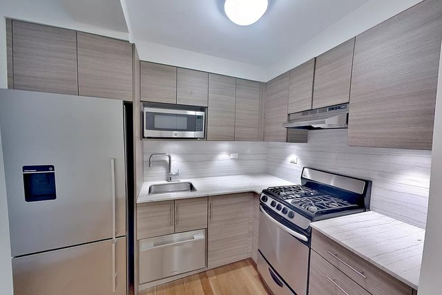 Studio, Sutton Place Rental in NYC for $2,642 - Photo 1