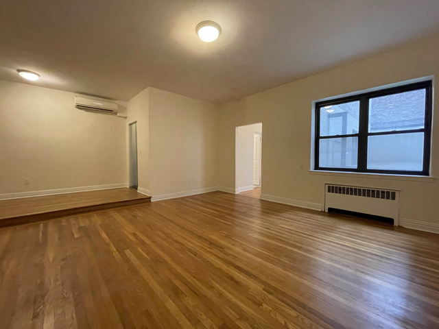 2 Bedrooms, Lenox Hill Rental in NYC for $4,725 - Photo 1