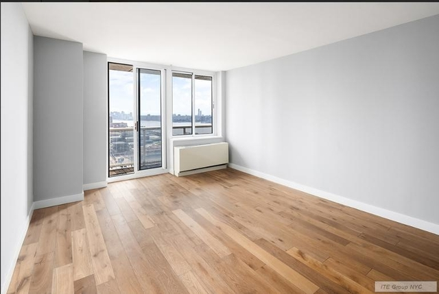 Studio, Hell's Kitchen Rental in NYC for $2,496 - Photo 1
