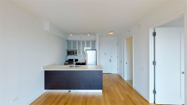 1 Bedroom, Manhattan Valley Rental in NYC for $5,392 - Photo 1