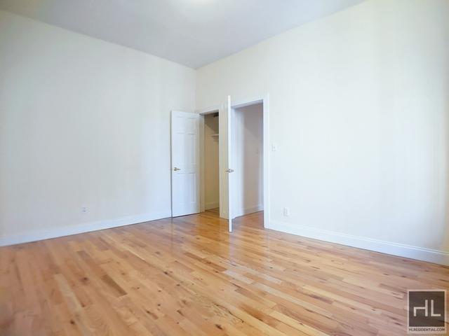 1 Bedroom, Washington Heights Rental in NYC for $1,875 - Photo 1