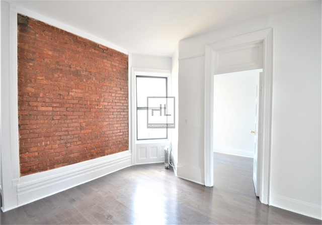 3 Bedrooms, Central Harlem Rental in NYC for $2,400 - Photo 1