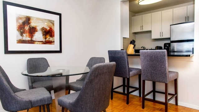 2 Bedrooms, Manhattan Valley Rental in NYC for $6,366 - Photo 1
