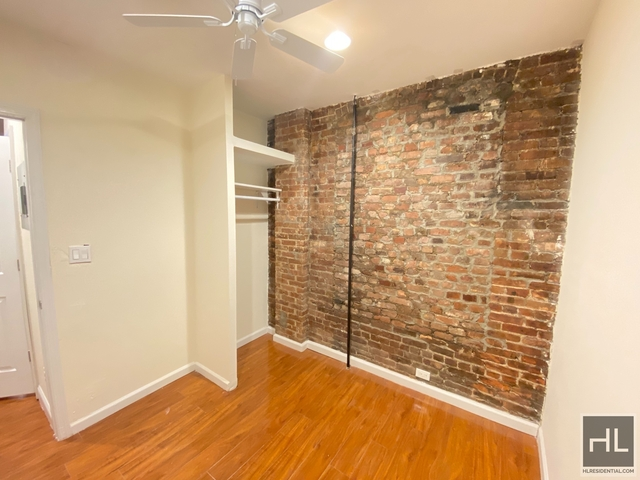 2 Bedrooms, Brooklyn Heights Rental in NYC for $2,890 - Photo 1