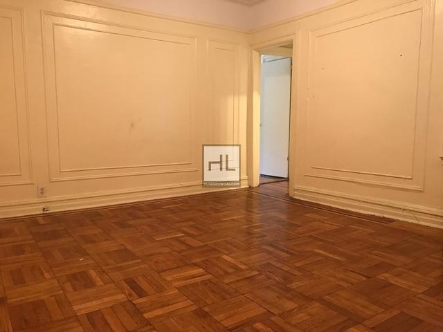 1 Bedroom, Washington Heights Rental in NYC for $1,742 - Photo 1
