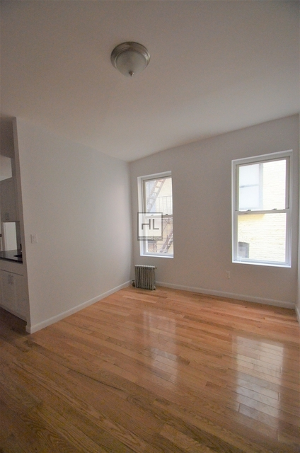 1 Bedroom, Manhattanville Rental in NYC for $1,971 - Photo 1