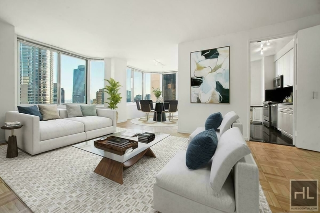 3 Bedrooms, Murray Hill Rental in NYC for $9,895 - Photo 1