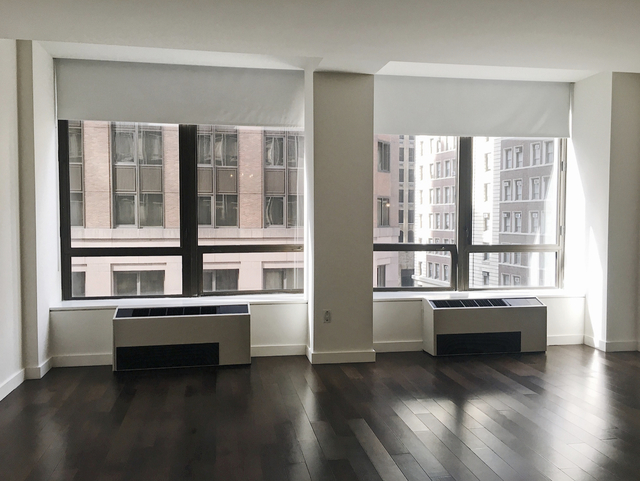 Studio, Financial District Rental in NYC for $3,147 - Photo 1