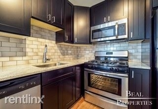 1 Bedroom, Ravenswood Rental in Chicago, IL for $1,710 - Photo 1