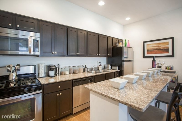 1 Bedroom, Ravenswood Rental in Chicago, IL for $1,788 - Photo 1