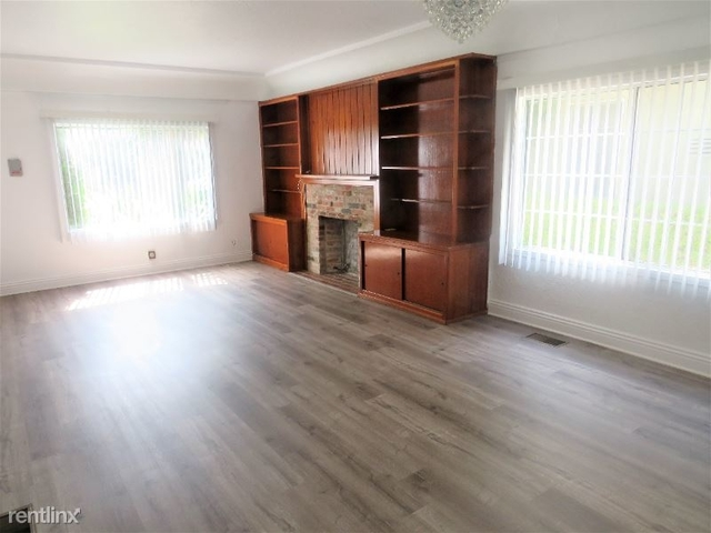 2 Bedrooms, Beverly Hills Rental in Los Angeles, CA for $2,995 - Photo 1