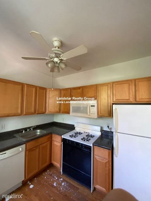 1 Bedroom, Ravenswood Rental in Chicago, IL for $1,285 - Photo 1