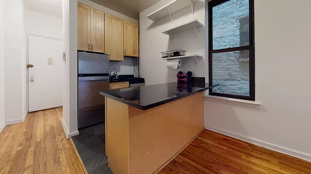 1 Bedroom, Yorkville Rental in NYC for $2,447 - Photo 1