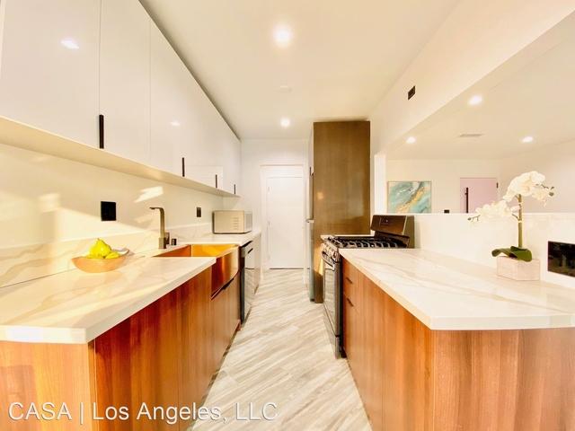 1 Bedroom, Westlake North Rental in Los Angeles, CA for $2,100 - Photo 1