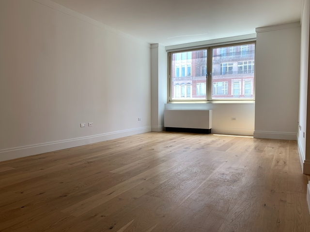 Studio, Yorkville Rental in NYC for $3,117 - Photo 1