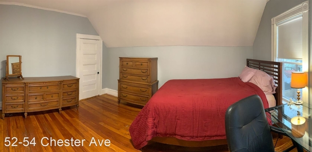 1 Bedroom, South Side Rental in Boston, MA for $2,000 - Photo 1