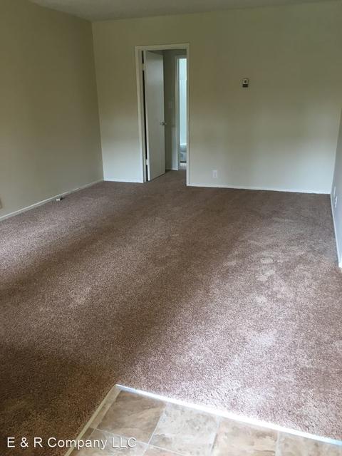 1 Bedroom, Reseda Rental in Los Angeles, CA for $1,500 - Photo 1