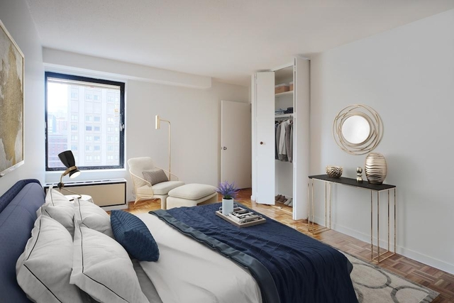 2 Bedrooms, Kips Bay Rental in NYC for $4,995 - Photo 1
