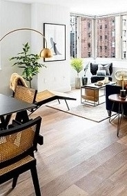 2 Bedrooms, Chelsea Rental in NYC for $5,600 - Photo 1