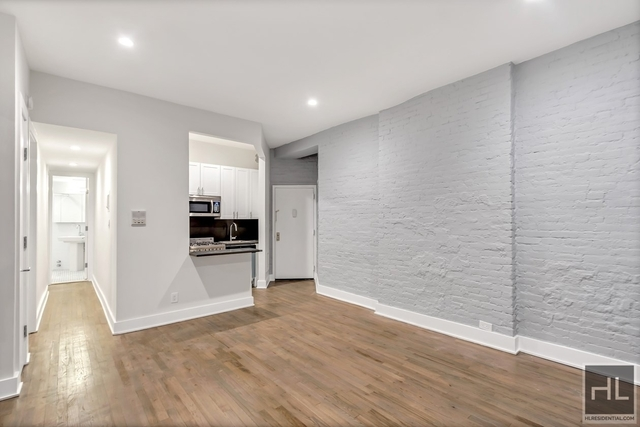 3 Bedrooms, Yorkville Rental in NYC for $4,554 - Photo 1