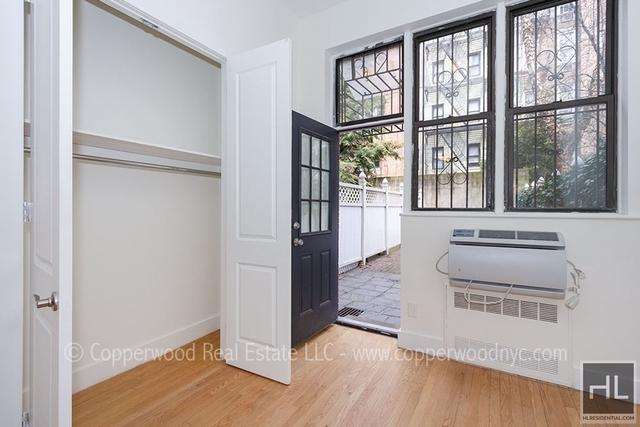 Studio, Yorkville Rental in NYC for $2,670 - Photo 1