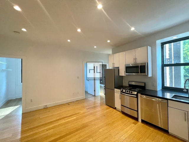 3 Bedrooms, Bowery Rental in NYC for $5,400 - Photo 1