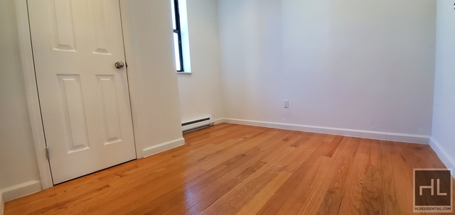 5 Bedrooms, Manhattan Valley Rental in NYC for $5,300 - Photo 1