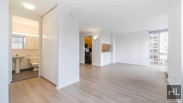 1 Bedroom, Chelsea Rental in NYC for $5,034 - Photo 1
