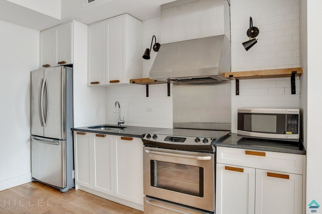 3 Bedrooms, Ridgewood Rental in NYC for $3,834 - Photo 1