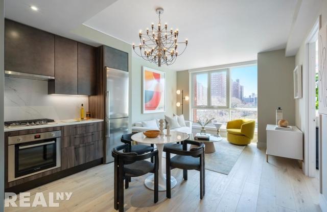 1 Bedroom, Alphabet City Rental in NYC for $3,857 - Photo 1