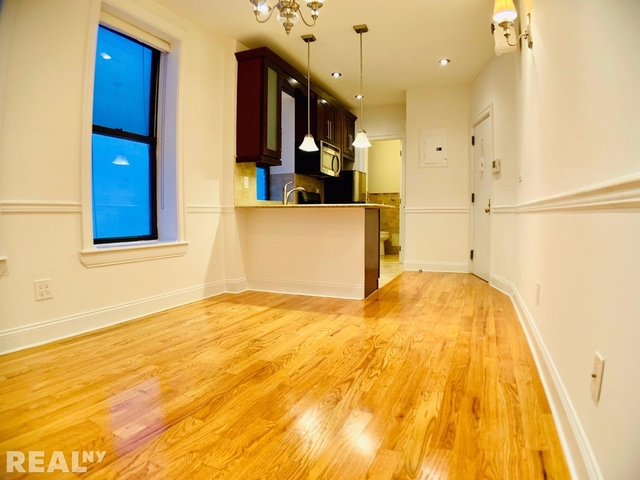 1 Bedroom, Lower East Side Rental in NYC for $2,475 - Photo 1